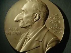Шнобелевская награда