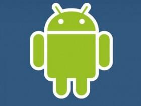 «Гугл» андроид