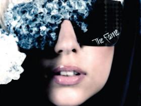 Lady GaGa, The Fame,