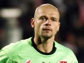 Войцехом Ковалевски
