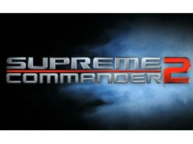 Следует отметить, что локализация Supreme Commander.