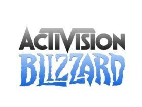 Activision,Vivendi,Games,Blizzard