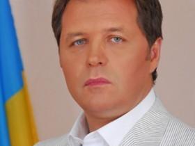 Илащук