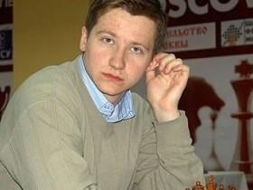 Захар Ефименко