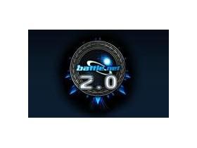 Blizzard желает ударить на Battle.net посторонние планы