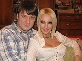Лира Кудрявцева,В. Логинов
