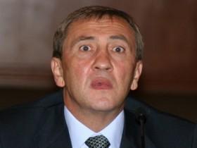 черновецкий