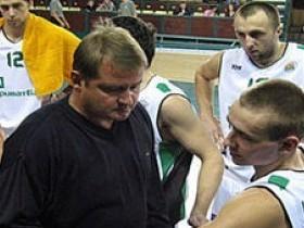 Богдан Гулямов