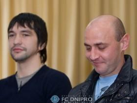 Русол Назаренко