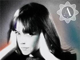 Французская солистка Ализе производит обновленный альбом