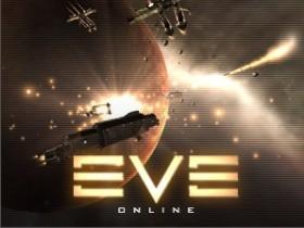 Eve On-line