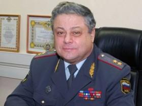 Захаренков