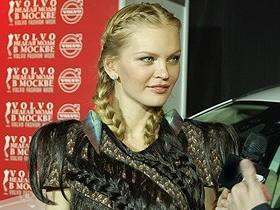 Ирина Кулецкая