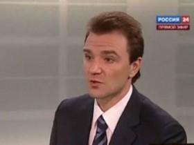 Сихарулидзе