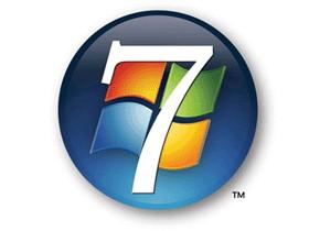 Виндоус 7