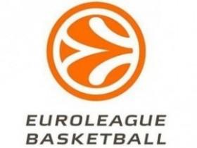 Евролига