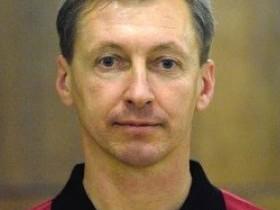 Владимир Сиренко