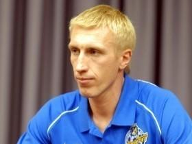 Андрей Пархоменко