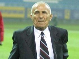 Анатолий Заяев