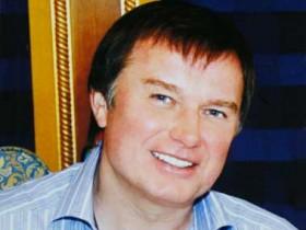 Иван Бакай