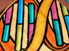гены человека