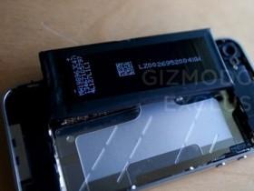 Айфон 4G