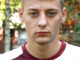 Артур Сирык