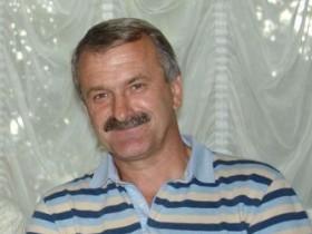 Шипенко