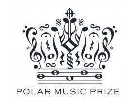 Полар Music Prize