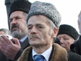 Джемилев