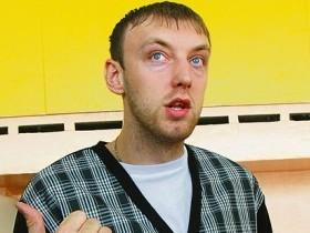 Алексей Печеров