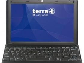 Wortmann Terra Mobile 1020Go