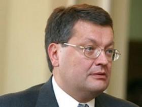 Грищенко