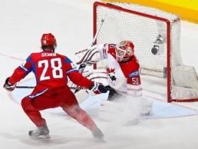 РФ -Канада