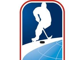 Интернациональная ассоциация хоккея,