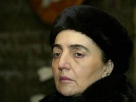 Манана Арчвадзе-Гамсахурдиа