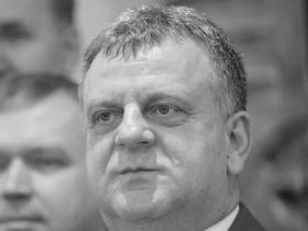 Анджей Блазик