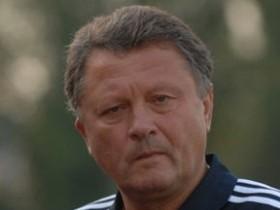Маркевич