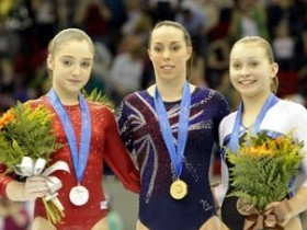 Наталия Кононенко