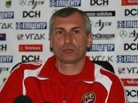 Лутков