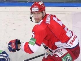 В. Вишневский