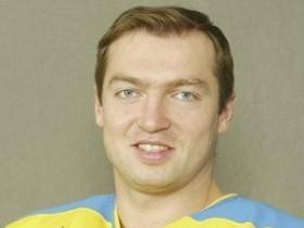 Юрий Шахрайчук