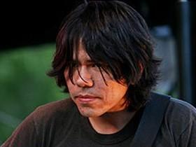 Carlos D