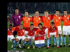 Голандия