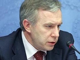 Юрий Шувалов