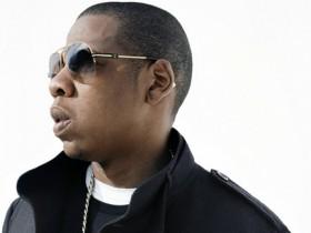 Jay-Z,