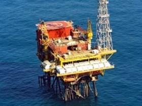 утечка нефти
