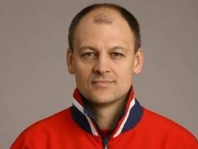 Роман Водка