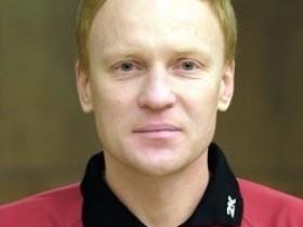 Иван Ищенко