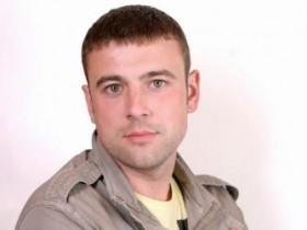Алексею Адеев